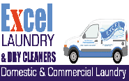Excel laundry bali