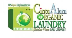 cinta-alam-laundry
